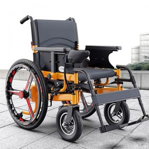 Cusco Geriatric Chair Singapore