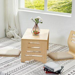 Osorno Floor Chair Singapore