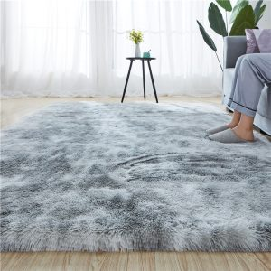Malmo Nordic Carpet Scandinavian Rug Singapore SingaporeHomeFurniture