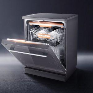 Dobrich Portable Dishwasher Singapore SingaporeHomeFurniture