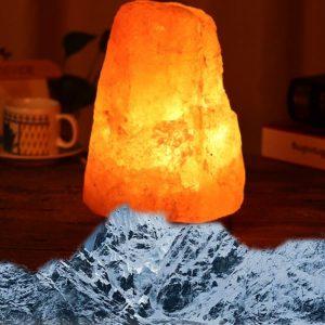 Nepalgunj Himalayan Salt Lamp Singapore SingaporeHomeFurniture