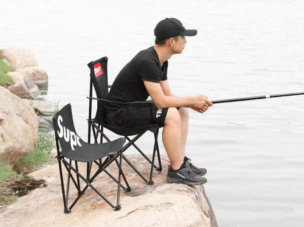 Osorno Camping Chair Singapore SingaporeHomeFurniture