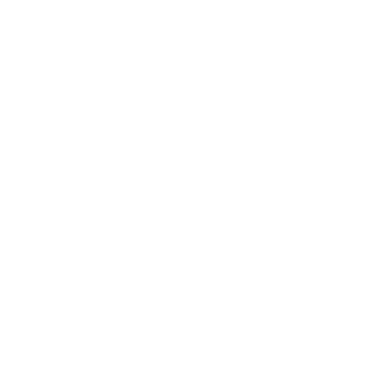 SingaporeHomeFurniture Logo Invert