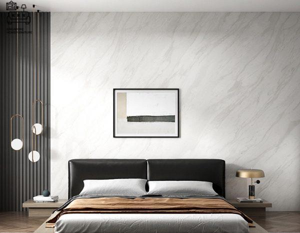 Anderlecht Japanese Bed Frame Singapore Low Bed Frame Platform Bed SingaporeHomeFurniture