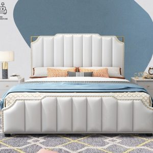 Forest Divan Bed Frame Singapore Bed with storage space SingaporeHomeFurniture