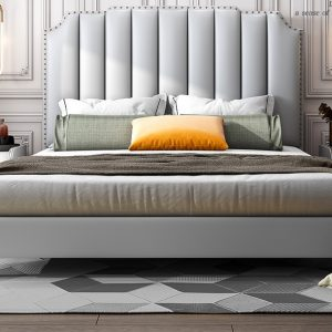 Hasselt Divan Bed Frame Singapore Bed with storage space SingaporeHomeFurniture