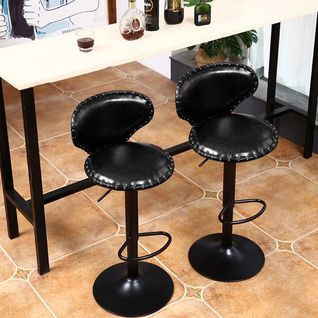 Adjustable Bar Stool Singapore SingaporeHomeFurnitureFoldable Bar Stool Singapore SingaporeHomeFurniture