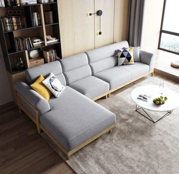 Benidorm Wooden Sofa Singapore SingaporeHomeFurniture