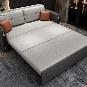 Cadiz Sofa Bed Singapore SingaporeHomeFurniture