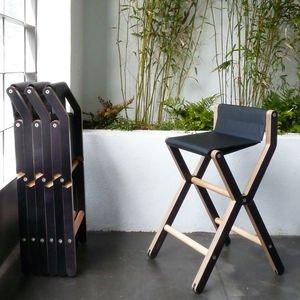 Pelotas Rattan Swing Chair Singapore SingaporeHomeFurniture