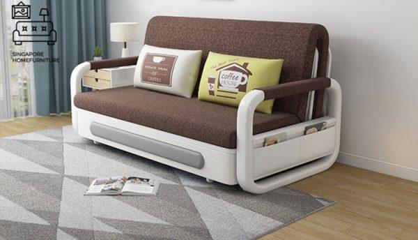 Granada Sofa Bed Singapore SingaporeHomeFurniture