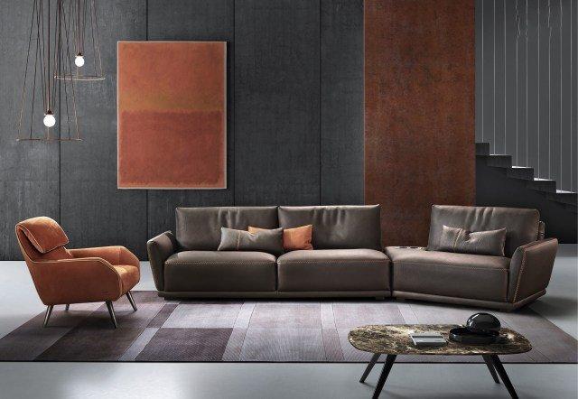 Leather Sofa Singapore SingaporeHomeFurniture