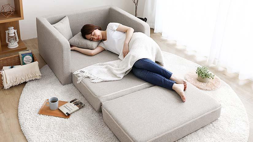 Sofa Bed Singapore SingaporeHomeFurniture