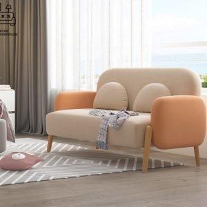 Oviedo Fabric Sofa Singapore SingaporeHomeFurniture