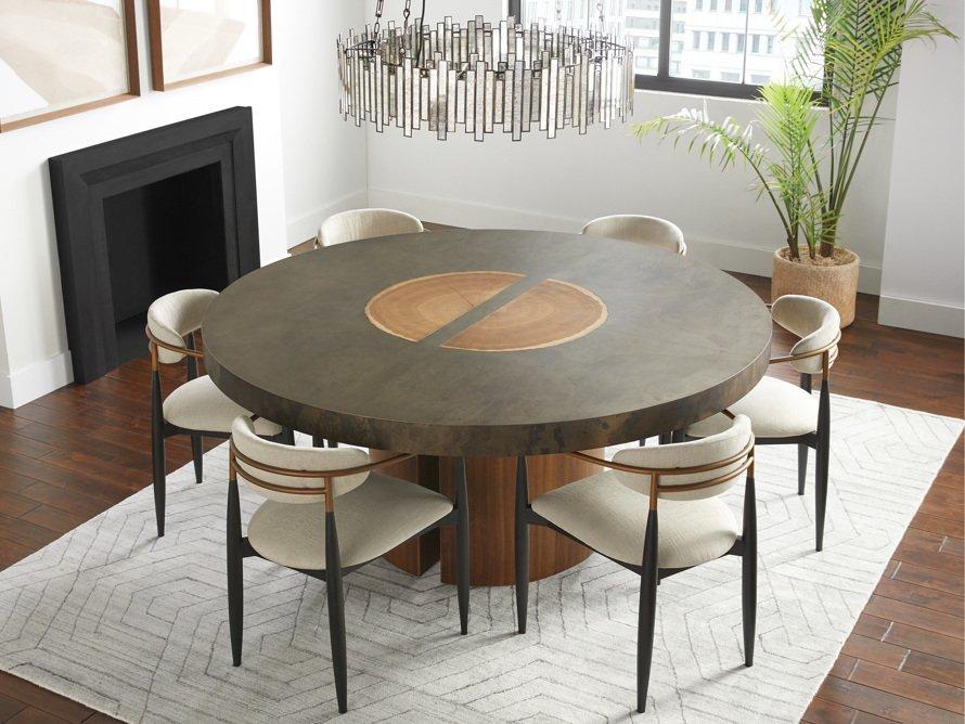 Folding Dining Table Singapore SingaporeHomeFurniture