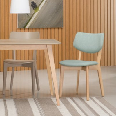 Wooden Dining Chair Singapore SingaporeHomeFurniture