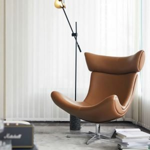 Galapa Egg Chair Singapore SingaporeHomeFurniture