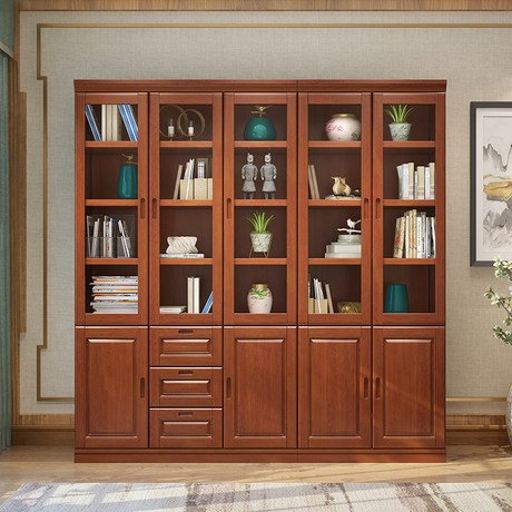 Bookshelf With Doors Singapore Cabinet With Doors Singapore SingaporeHomeFurniture