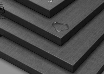 Nivelles Storage Bed Frame Singapore Gas Lift Bed Frame Singapore SingaporeHomeFurniture