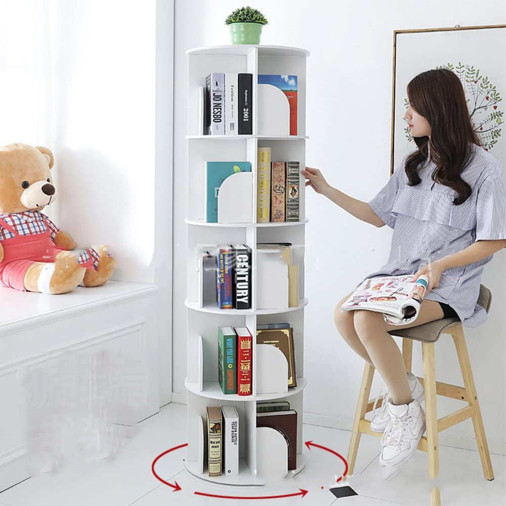 Rotating Bookshelf Singapore Revolving Bookshelf Singapore SingaporeHomeFurniture
