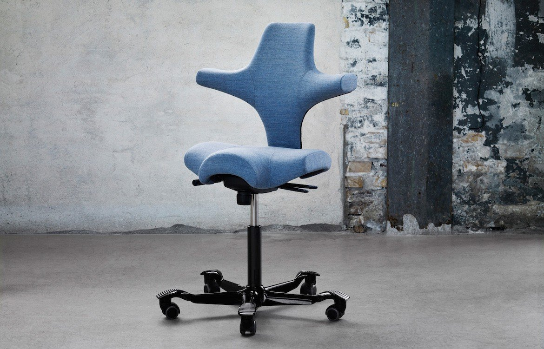 Saddle Chair Singapore Ergonomic Chair Singapore SingaporeHomeFurniture