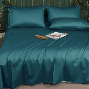 Sezana Egyptian Cotton Bedsheet Singapore SingaporeHomeFurniture