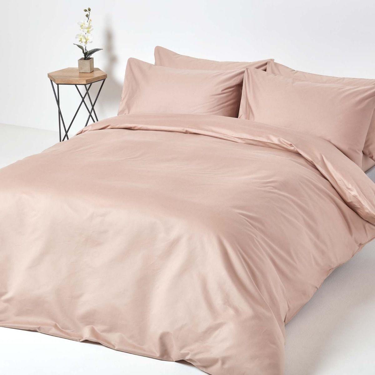 Egyptian Cotton Bedsheet Singapore SingaporeHomeFurniture