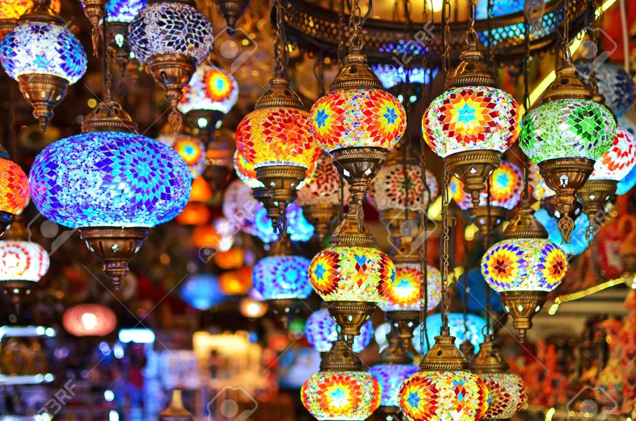 Turkish Lamp Singapore SingaporeHomeFurniture